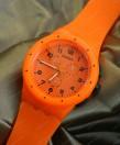 Swatch №2