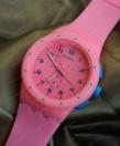 Swatch №5