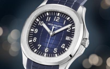 Интернет магазин копий часов всемирно-известных брендов