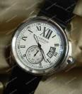 Cartier №5