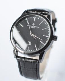 Vacheron Constantin №0-44 купить по низкой цене