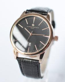 Vacheron Constantin №0-43 купить по низкой цене