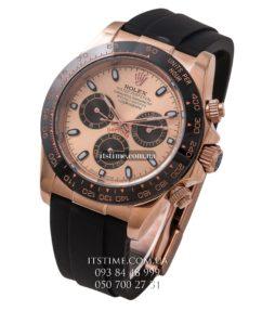 Rolex №206 Cosmograph Daytona купить по низкой цене