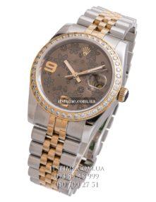 Rolex №27 Datejust купить по низкой цене
