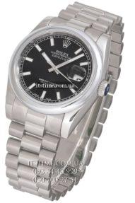 Rolex №76 Datejust купить по низкой цене