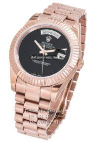 Rolex №69 Day-Date 40 mm купить по низкой цене