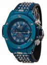 Hublot №179-1 «Big Bang Unico Italia Independent»
