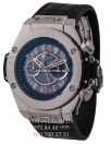 Hublot №179-3 «Big Bang Unico World Poker Tour»