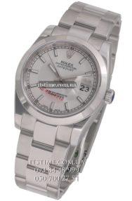 Rolex №75 Datejust купить по низкой цене