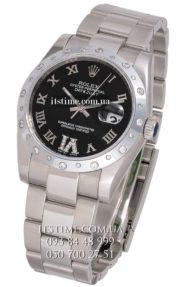Rolex №33 Datejust купить по низкой цене