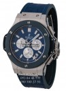 Hublot №156-3 «Big Bang Dallas Cowboys King Gold»