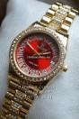 Rolex №0-102