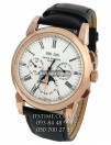 Patek Philippe №38 «Minute Repeater»