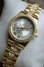 Rolex №0-105