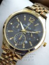 Rolex №0-67