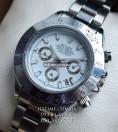 Rolex №0-144