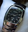 Rado №0 jubile tungsten