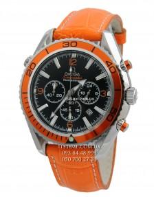 Omega №62-1 Planet Ocean Chronograph купить по низкой цене