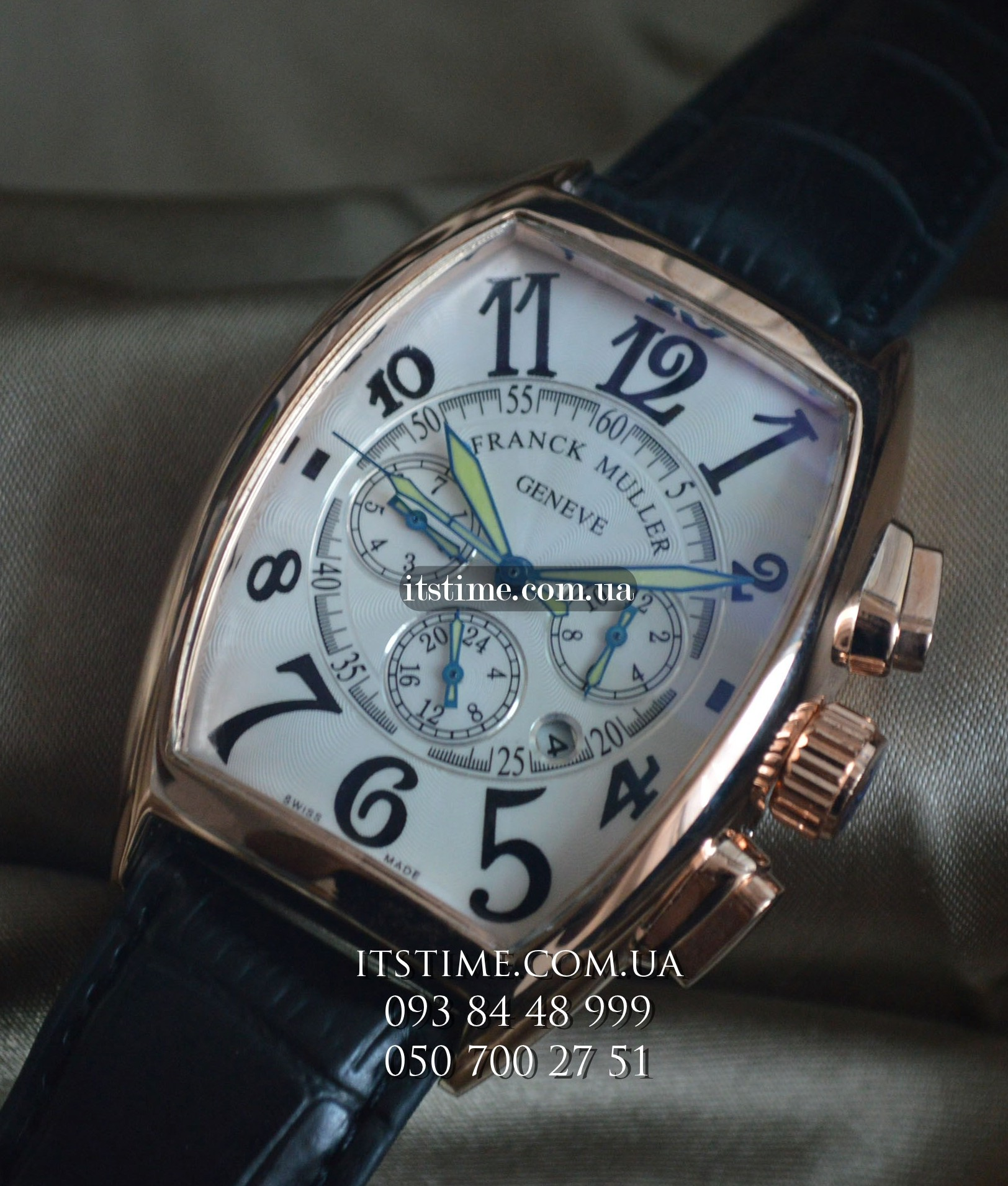 Franck muller часы продать часы ломбарде купить челябинске в в