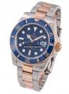 Rolex №145 «submariner date»