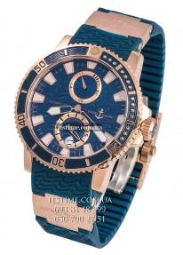 Ulysse Nardin №93 Maxi Marine Diver купить по низкой цене