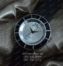 """ALBERTO KAVALLI №381 """"09007-04″"""