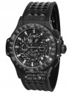 Hublot №151 Big Bang Depeche Mode
