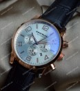 Montblanc №14-3 «Timewalker»
