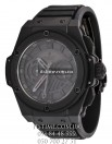 Hublot №181-3 » Foudroyante Big Bang King Power»