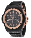 Hublot №181-2 «Foudroyante Big Bang King Power»