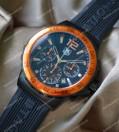 TAG Heuer №2 «Formula 1» CALIBRE 16 Chronograph