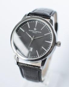 Vacheron Constantin №0-45 купить по низкой цене