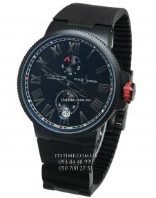 Ulysse Nardin №105 Marine Boutique Exclusive Timepiece купить по низкой цене