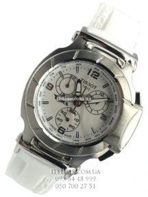 Tissot №33 T-Race Quartz Chronograph T048.417.17.012.00 купить по низкой цене