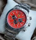 Ferrari №5-1 «SCUDERIA»