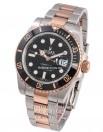 Rolex №144 «submariner date»