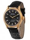 Rolex №124 «Datejust»