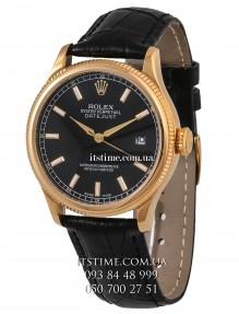 Rolex №124 Datejust купить по низкой цене