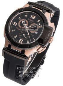 Tissot №36 T-Race Quartz Chronograph T048.417.27.057.06 купить по низкой цене