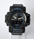Casio G-Shock №161-8