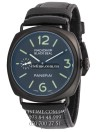 Officine Panerai №22 «Radiomir Black Seal»