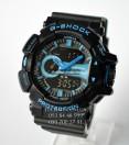 Casio G-Shock №100
