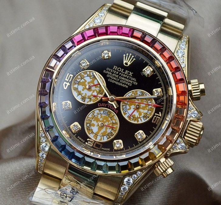 Часы ролекс продать сальвадора стоимость дали часы картины