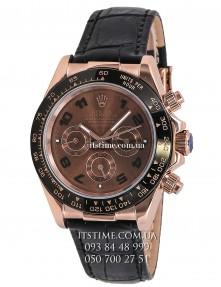 Rolex №202 Cosmograph Daytona купить по низкой цене