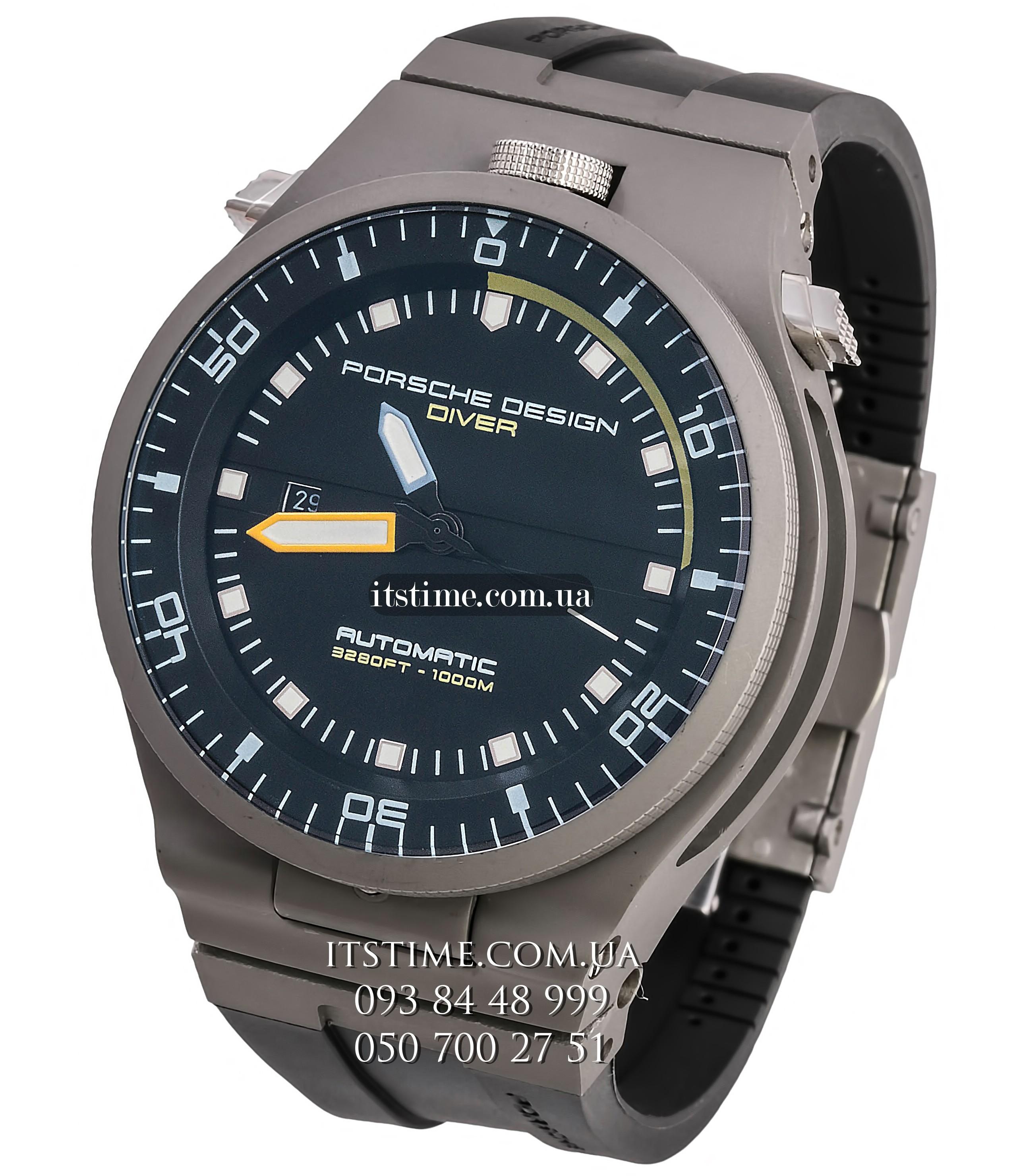 Porsche стоимость часы design часы продам эпл