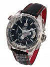TAG Heuer №150 «GRAND CARRERA CALIBRE 36»