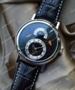 Breguet №3 «Classique Grande Complication 3796»