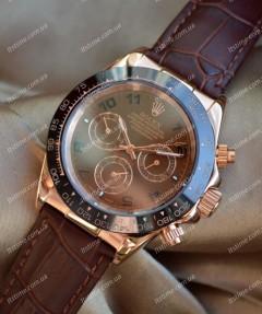 Rolex №203 Cosmograph Daytona купить по низкой цене