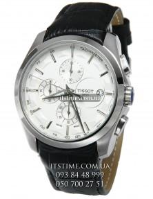 Tissot №62 T-Sport PRC 200 T055.427.16.017.00 купить по низкой цене