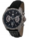 TAG Heuer №162 «GRAND CARRERA CALIBRE 17»